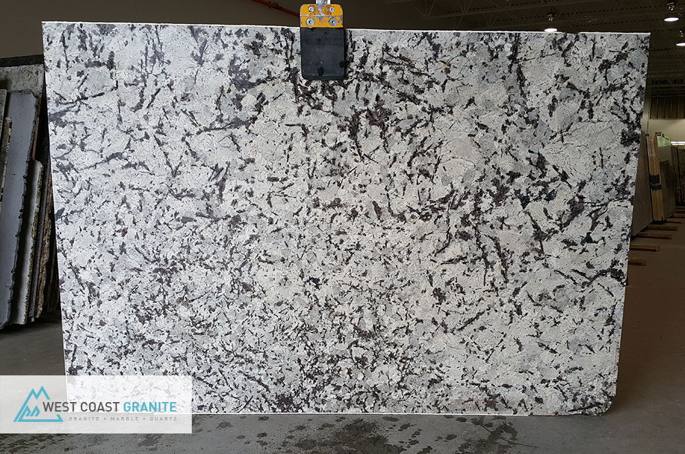 100 Supreme White Granite Decorating Cheapest