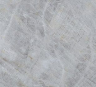 cristallo-quartzite-tile-13676-3b (TN)